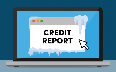 The best credit monitoring services in 2019