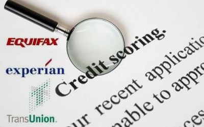 Tips to monitor your credit reports