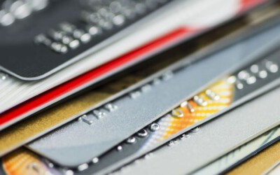 Should You Keep Your Credit Frozen Now That It's Free?